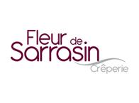 Restaurant Fleur de Sarrasin