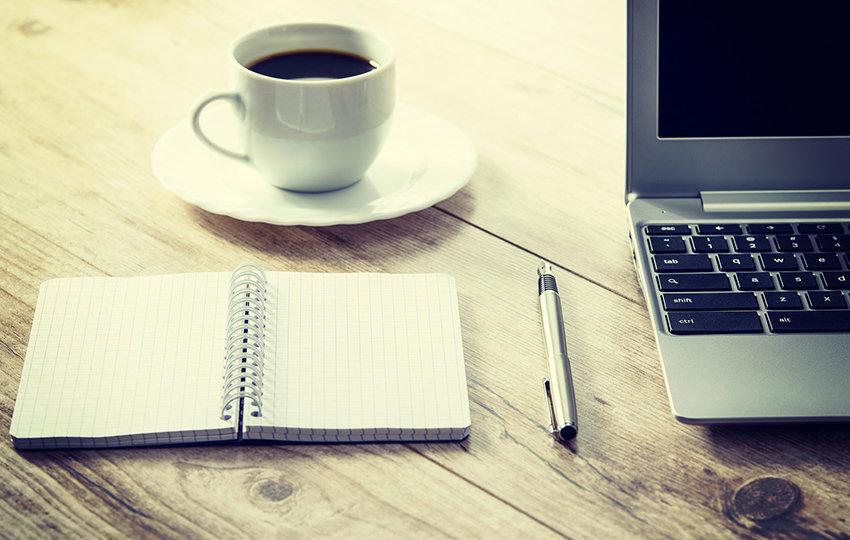agence ou freelance