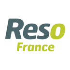 Groupement d'employeurs RESO France