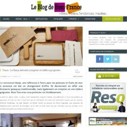 redaction web freelance nantes
