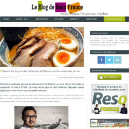 redaction web nantes