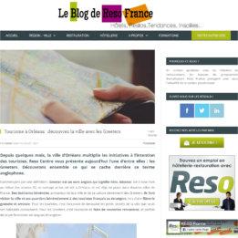 agence redaction web freelance