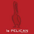 Restaurant Le Pélican Geneston