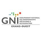 logo-gni-grand-ouest-1