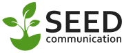 Logo couleur sans baseline