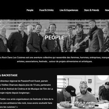 site-web-drdlc