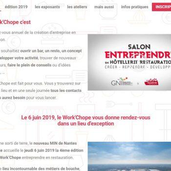 site-workchope-restauration-1