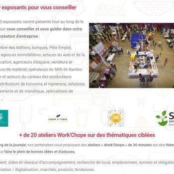 site-workchope-restauration-2